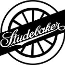 Studebaker Automobile Company Logo by Traut