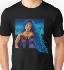 LIL KIM Unisex T-Shirt