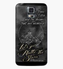 ACOTAR & TOG Case/Skin for Samsung Galaxy