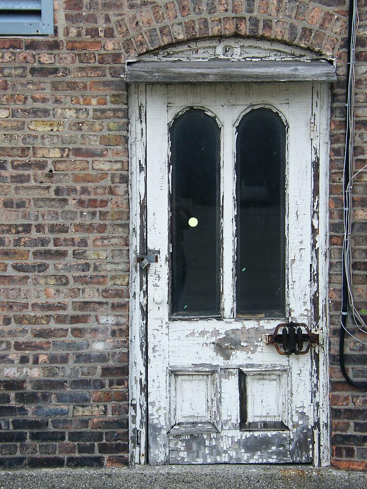 Door to Door by stopthat