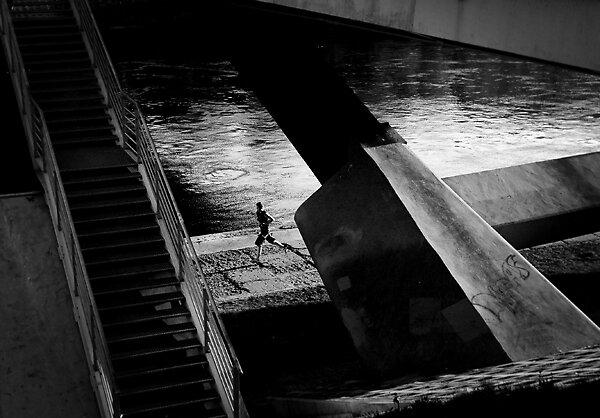 Untitled by John L