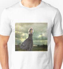 Unrelenting  T-Shirt