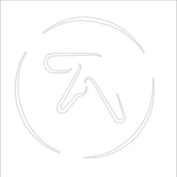 Aphex Twin Logo (NTS Live Stream) by slavtrash