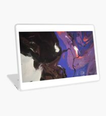 Lost in Space Laptop Skin