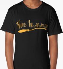 Nimbus Incorporated Long T-Shirt
