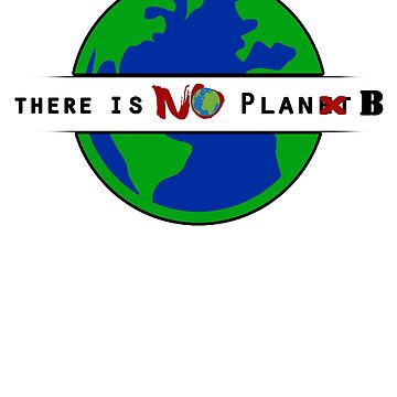 Save Planet Earth and Recycle by tshirt2yourdoor