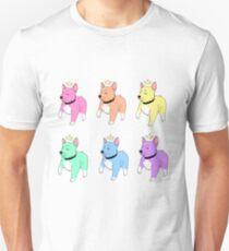 Corgis! T-Shirt