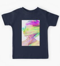 Persephone  Kids Clothes