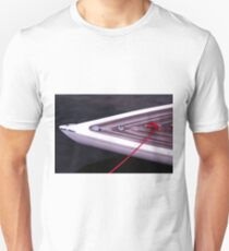 Holding Fast T-Shirt