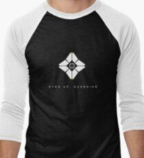 Eyes Up Guardian T-Shirt