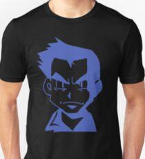 Professors Grade Blue! Unisex T-Shirt