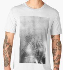 Exakta_RPX400_NeofinBlau_p28 Men's Premium T-Shirt