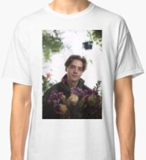 cole sprouse Classic T-Shirt