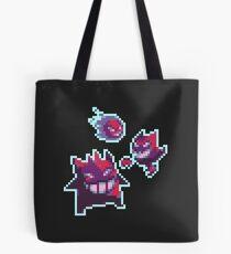 good good ghost boys Tote Bag