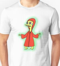 Mr Burns, Go Home T-Shirt