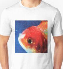 Vince Staples - Big Fish Theory T-Shirt