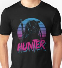 Hunter from EIGHTEES  STYLE T-Shirt