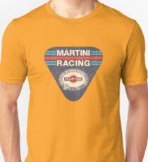 Martini Racing International Club T-Shirt