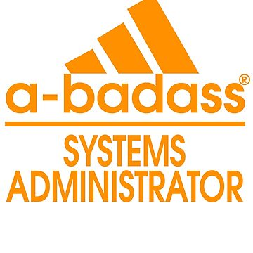 SYSTEMS ADMINISTRATOR BEST COLLECTION 2017 by waylontheo