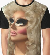 Trixie Mattel  Graphic T-Shirt