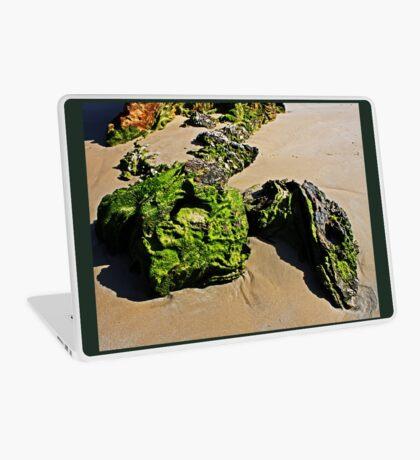GlassHouse Felsen # 2 Laptop Folie