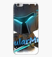 POPULARMMOS!!! iPhone Case