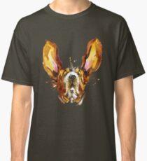 Basset Hound Dog Classic T-Shirt