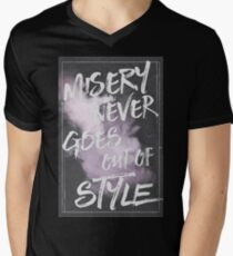Out of Style T-Shirt