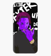 Famous Dex iPhone Case
