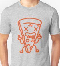 F**kn´Pizza T-Shirt