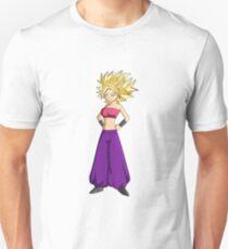 Califla SSJ T-Shirt