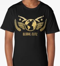 CSGO Global Elite Long T-Shirt