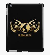 CSGO Global Elite iPad Case/Skin