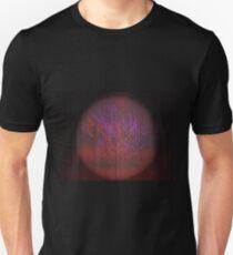 bonsai Unisex T-Shirt