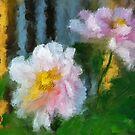 Garden Variety by Lois  Bryan