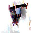 last of the confetti 2014 by marcwellman2000