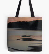 Traverse Bay Tote Bag