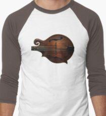 Mandolin Vibes T-Shirt