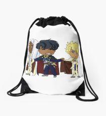 Endymion Loves! Drawstring Bag