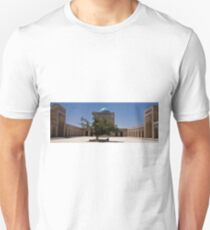 Mir-i-Arab Madrassa T-Shirt