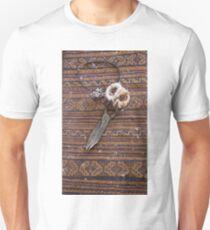 Carpet Making tool T-Shirt