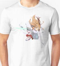 Sword Art Online - Asuna T-Shirt