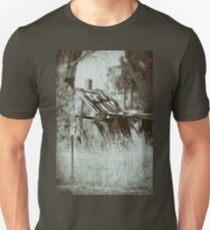 Rural Reminiscence T-Shirt