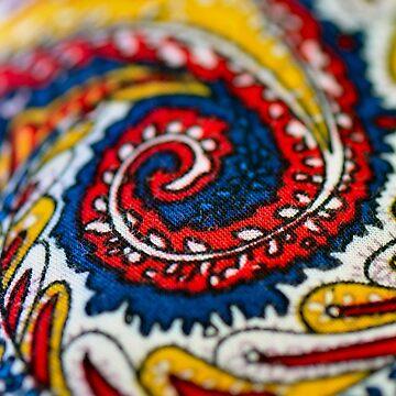Swirl by Bami