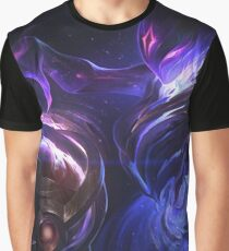 Dark Star Orianna Graphic T-Shirt
