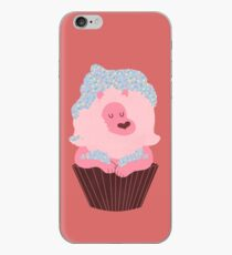 Cupcake Lion iPhone-Hülle & Cover