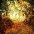 Rhus Ridge by Jennifer Hartnett-Henderson