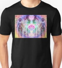 Realm Of The Gods T-Shirt
