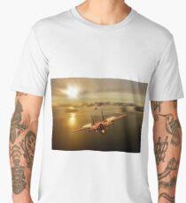 Tomcat Tomcat Men's Premium T-Shirt