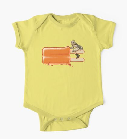 Popsicle Landspeeder Kids Clothes